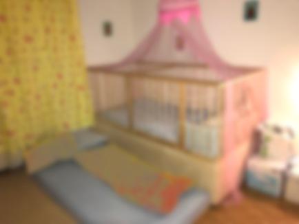 Nursery unsharp1
