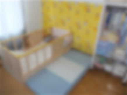 nursery unsharp2